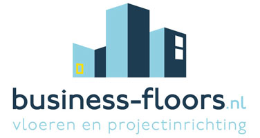 business-floors