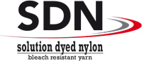 SDN Solution Dyed Nylon