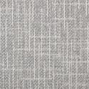 modulyss-dsgn-tweed-912