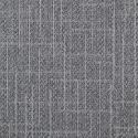 modulyss-dsgn-tweed-930