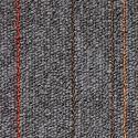 modulyss-first-lines-916