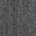 modulyss-first-lines-921