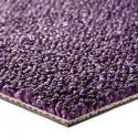 interface-touch-and-tones-101-grape