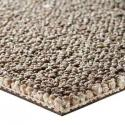 interface-touch-and-tones-101-linen