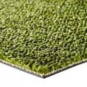 interface-touch-and-tones-101-moss