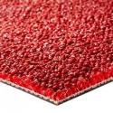 interface-touch-and-tones-101-red