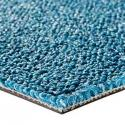 interface-touch-and-tones-101-turquoise