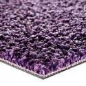 interface-touch-and-tones-102-grape