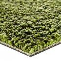 interface-touch-and-tones-102-moss